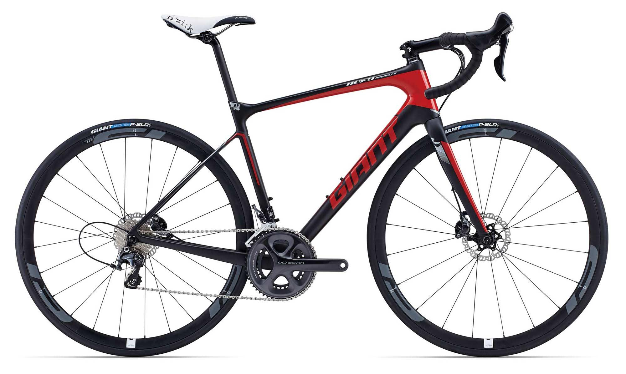 giant-defy-advanced-1-2019-black-red-small-5-6-5-8-4207409725484_1195x700