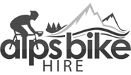 Road bike hire in Morzine – Portes du Soleil