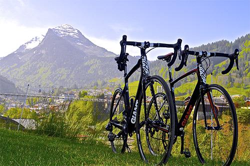 hire-bikes
